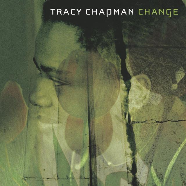 Change (online 93864)