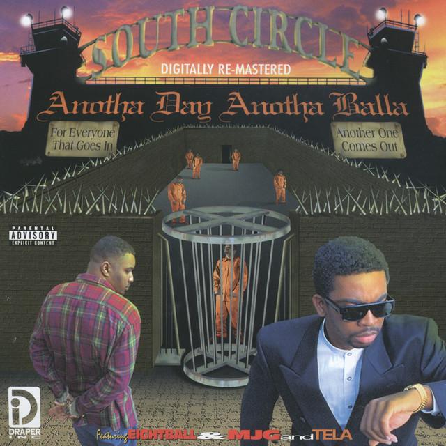 South Circle