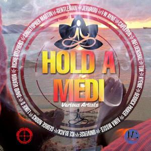 Hold a Medi Megamix