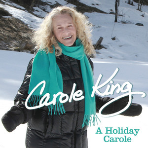 A Holiday Carole (Deluxe Edition) album