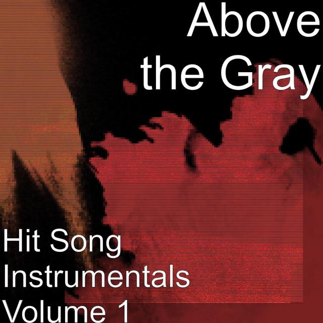 Hit Song Instrumentals, Vol. 1