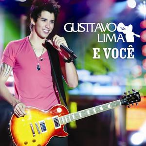 Gusttavo Lima e Voce (Ao Vivo) album