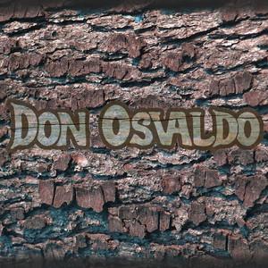 Casi Justicia Social - Don Osvaldo