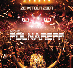 Ze (re) tour 2007 album