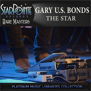 The Star album