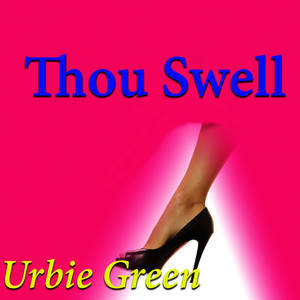 Thou Swell album