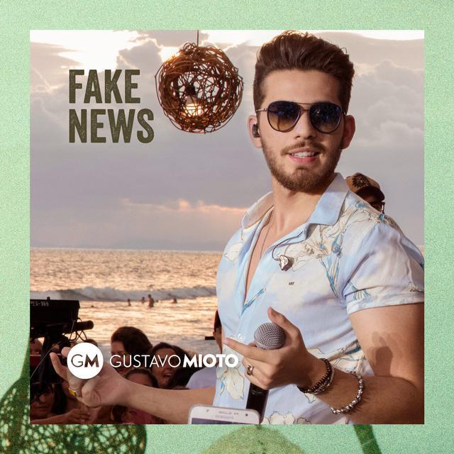 Fake News (Ao Vivo)