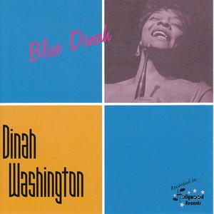 Blue Dinah album