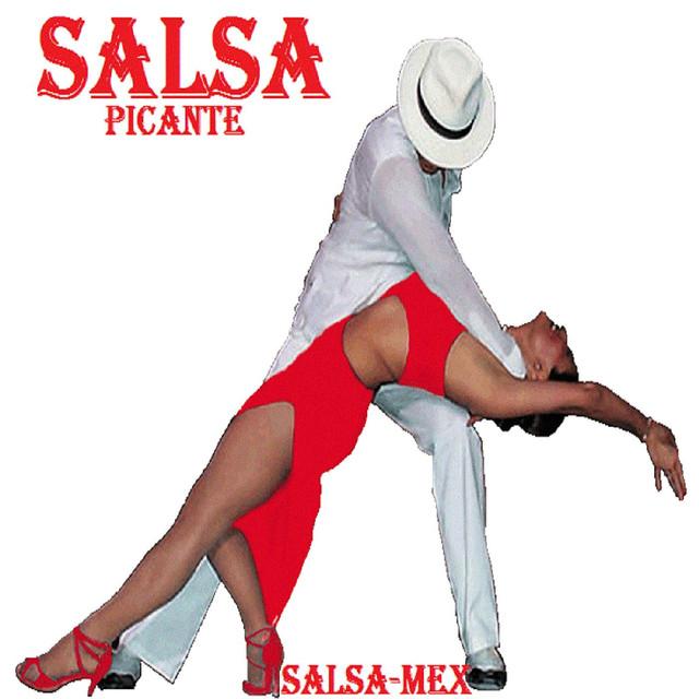 Salsa-Mex