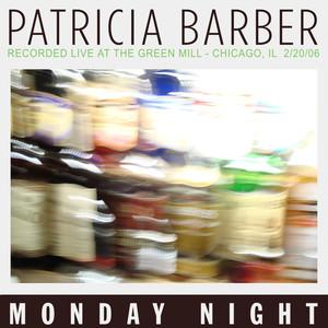 Monday Night album