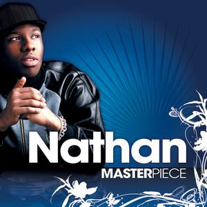 Nathan}