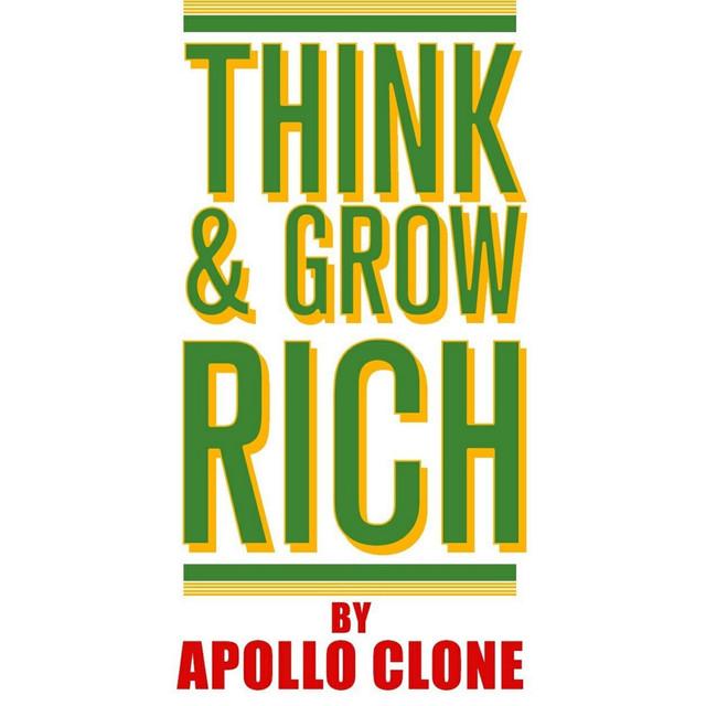 Apollo Clone