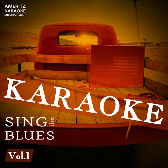44 Blues (In the Style of Roosevelt Sykes) [Karaoke Version
