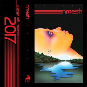 Nmesh - Pharma