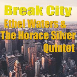 Break City album
