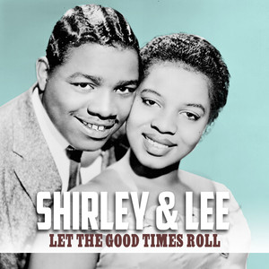 Let the Good Times Roll album