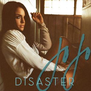 Disaster Albümü