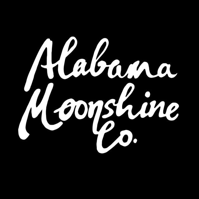 Alabama Moonshine Co.