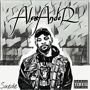 Alexander album