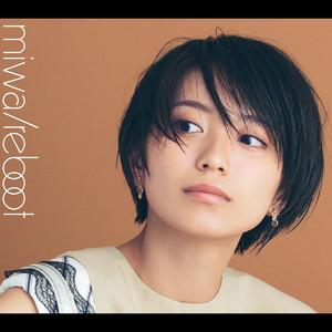 miwa / リブート | Spotify