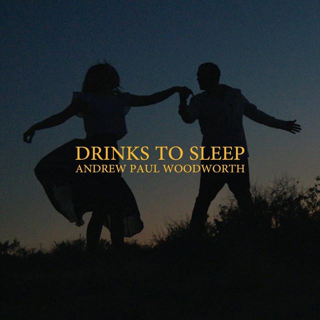 Drinks to Sleep
