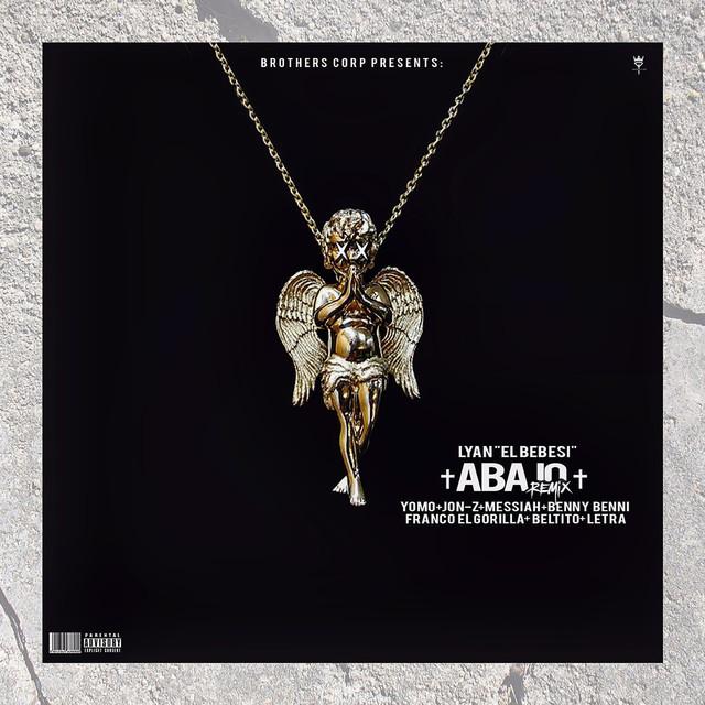 Abajo (Remix)