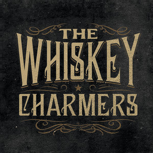 The Whiskey Charmers