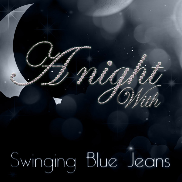 A Night With The Swinging Blue Jeans (Live)