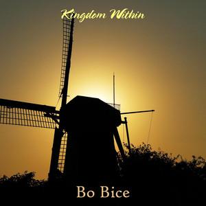 Kingdom Within album