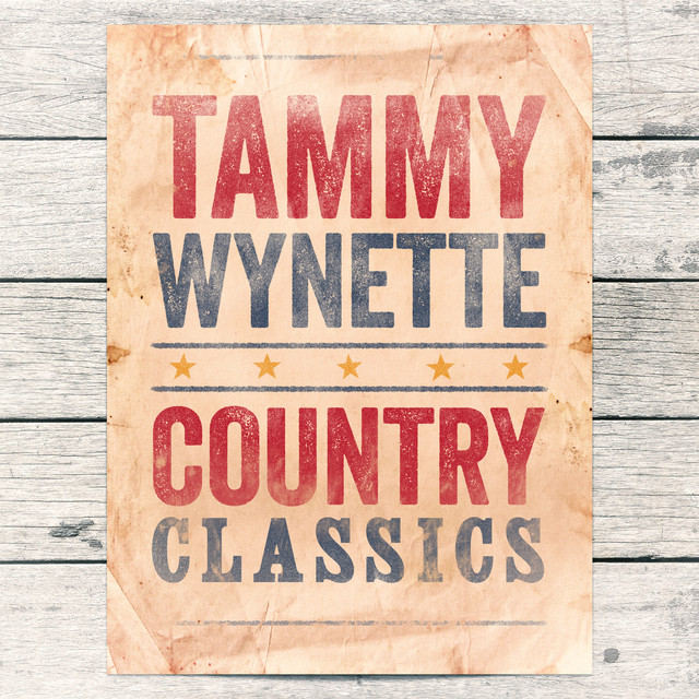 Apartment Number 9 By Tammy Wynette