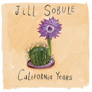 California Years album
