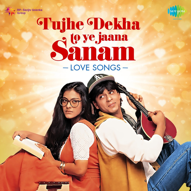 Thuje theka thoye jana sanam mp3 free download (5. 35 mb) stafaband.