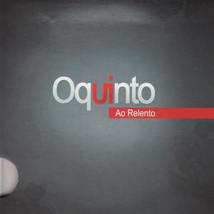 Oquinto Cronologia cover