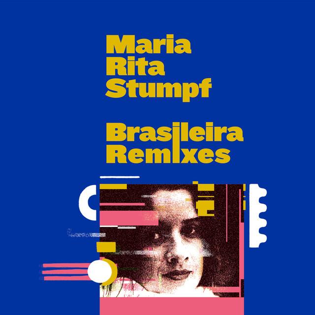 Maria Rita Stumpf