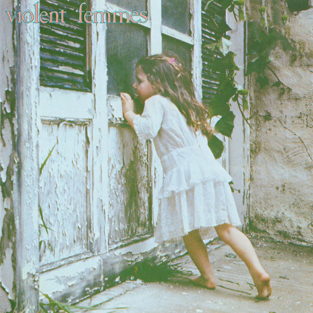 Add It Up by Violent Femmes