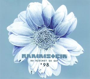 Du riechst so gut '98 album