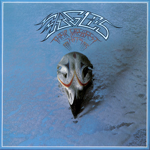 Their Greatest Hits 1971-1975 (Remastered) album