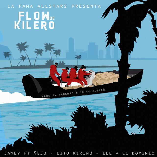Flow de Kilero