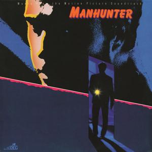 Manhunter album