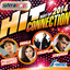 Ultratop Hit Connection Best Of 2014 cover