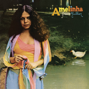 Zé Ramalho, Amelinha Galope Razante cover