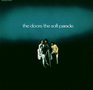 The Soft Parade -