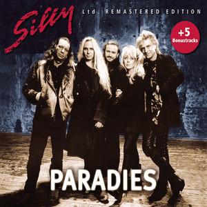 Paradies album