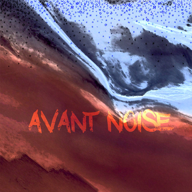 Avant Noise