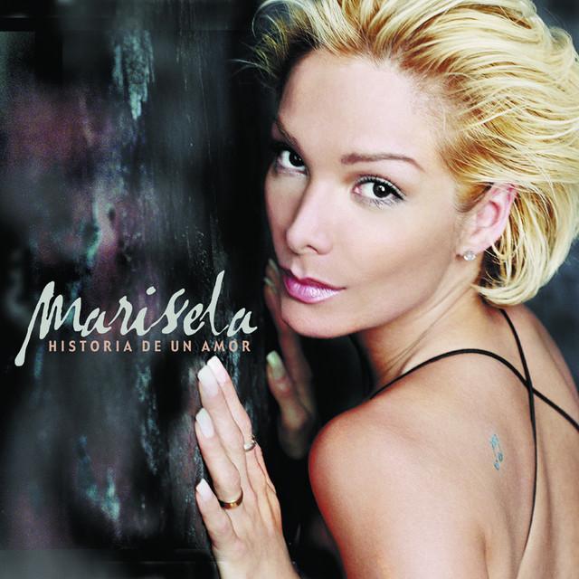 Marisela: Somos Diferentes, A Song By Marisela On Spotify