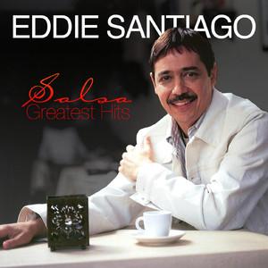 Salsa Greatest Hits