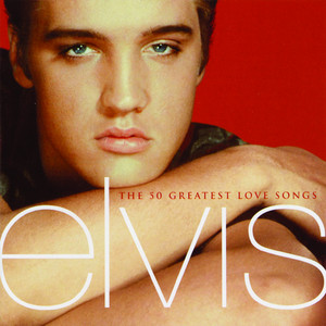The 50 Greatest Love Songs Albumcover