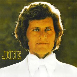 Joe album