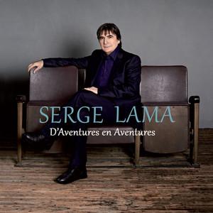 D'aventures en aventures album