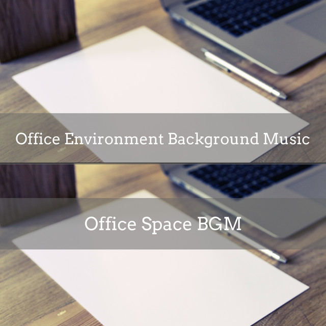 Instrumental Music for Office Meetings, a song by Office Space BGM